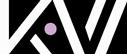 karen Walwyn Logo